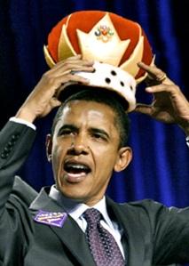 obama-king1